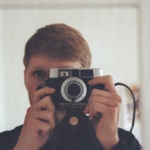 zenoj's Profile Picture