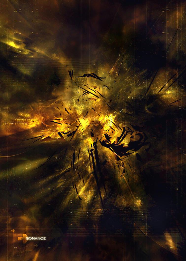 Sonance by TwilightEmbraced