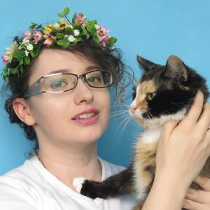 thecieniu's Profile Picture