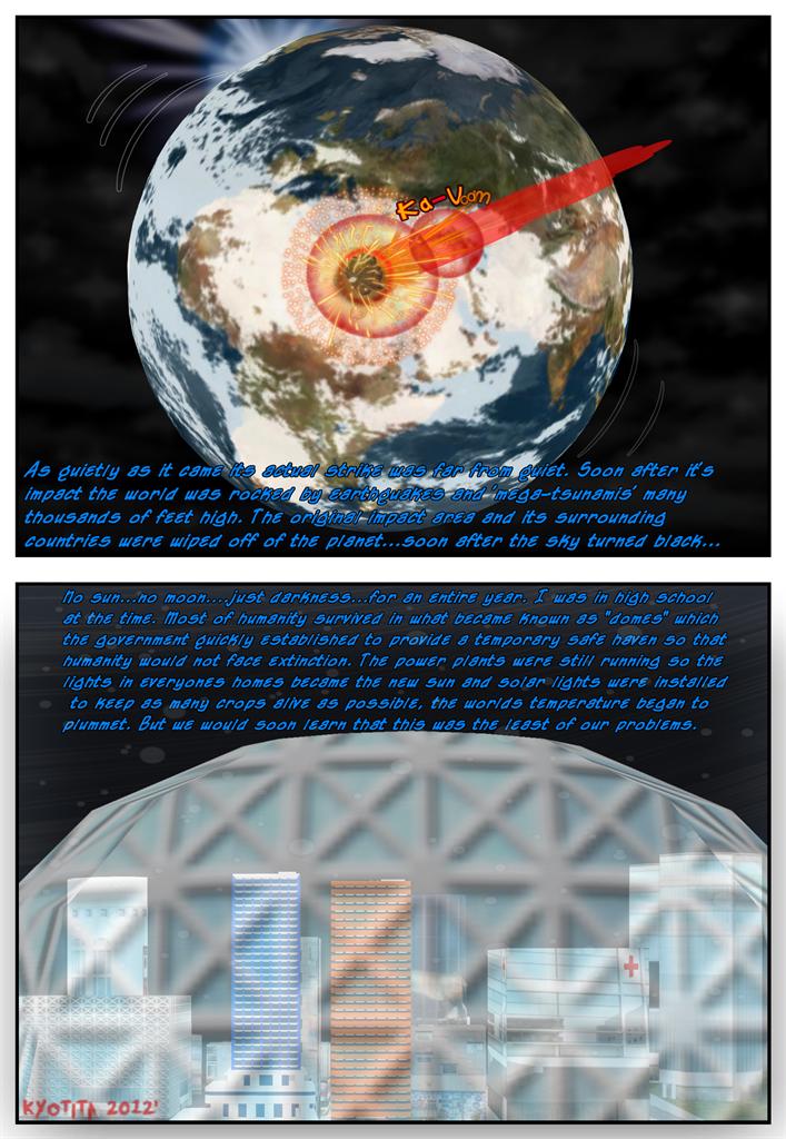 U.M.D.F page3 by Kyotita