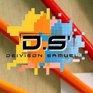 DSPA360's Profile Picture
