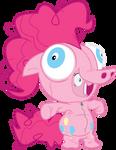 Pinkie's Pinkie Suit