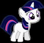 Request: Starlight Sparkle
