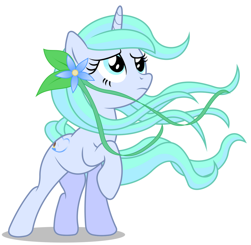 Pin by Nixie Bell on Rp oc ideas   Pony drawing, My little