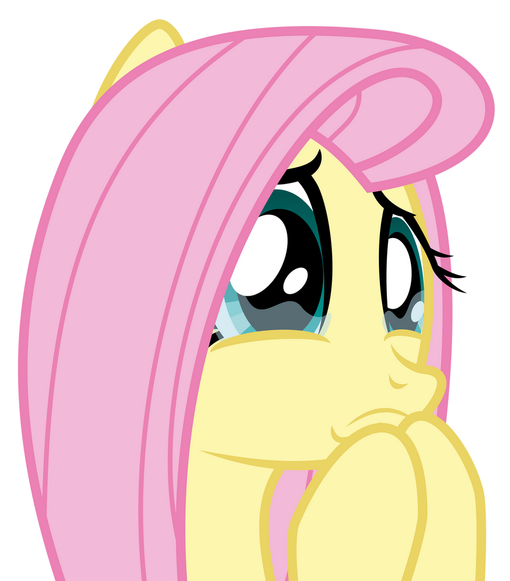 fluttershy_s_about_to_cry_by_masemj-d6wd