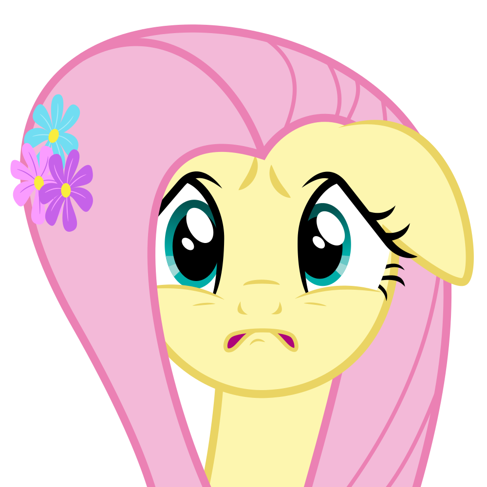 Flutter Freaked (ANIMATED) by masemj