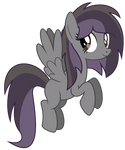 Request: Unnamed Mare