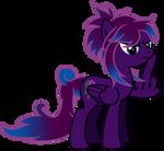 Request Commission: Eclipse