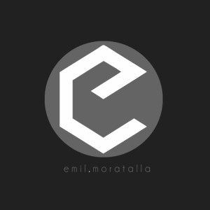 MoratallaEmil's Profile Picture