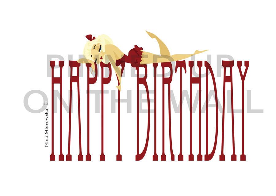 pin best happy birthday - photo #25