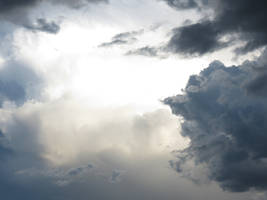 Clouds war by BonJovi2018