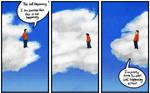 Cloudhopper 023