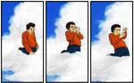 Cloudhopper 025