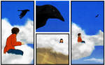 Cloudhopper 027