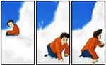 Cloudhopper 031