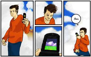 Cloudhopper 042 by geoffsebesta