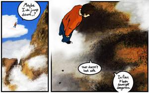 Cloudhopper 049 by geoffsebesta