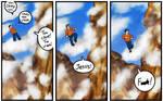 Cloudhopper 054