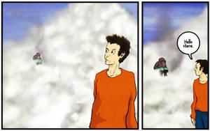 Cloudhopper 076 by geoffsebesta