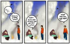 Cloudhopper 078 by geoffsebesta
