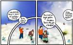 Cloudhopper 101