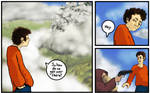 Cloudhopper103