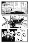Busta+Lovecraft 02