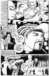 Busta+Lovecraft 06