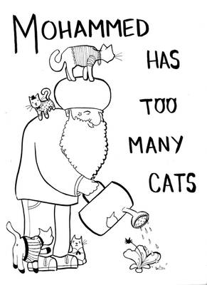 Mohammed Cats