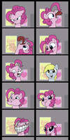 Smile Stretching by professor-ponyarity