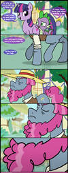 The Last One by professor-ponyarity