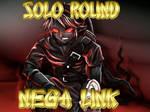 Solo Round