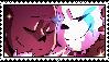 Danzter Stamp by xSticky-Honeyx