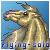 Flying--solo Avatar by Skye-Fate
