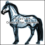 Pxartcommpayment by Skye-Fate
