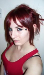 CeeceeSweetpea's Profile Picture