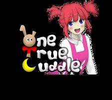 One True Cuddle Logo