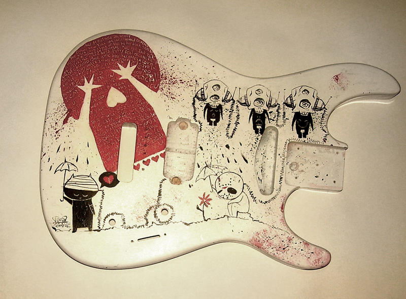 baby-guitar-piece
