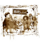 BILLY's BAND II