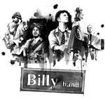 BYLLY's BAND III
