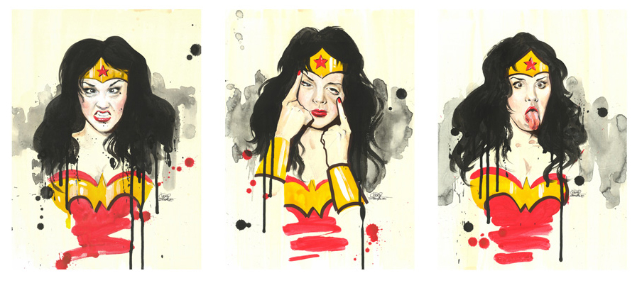http://fc06.deviantart.net/fs71/f/2012/087/b/8/very_wonder_woman_by_lora8-d4u7zsg.jpg