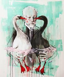 thaikovsky by lora-zombie