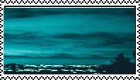 city stamp by 91108293