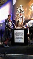RBF @ Gamescom 2014!!!