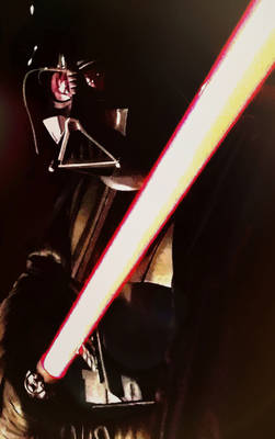 Vader picture test