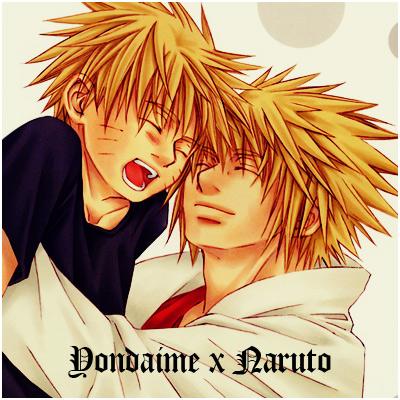 Yondaime-x-Naruto's Profile Picture