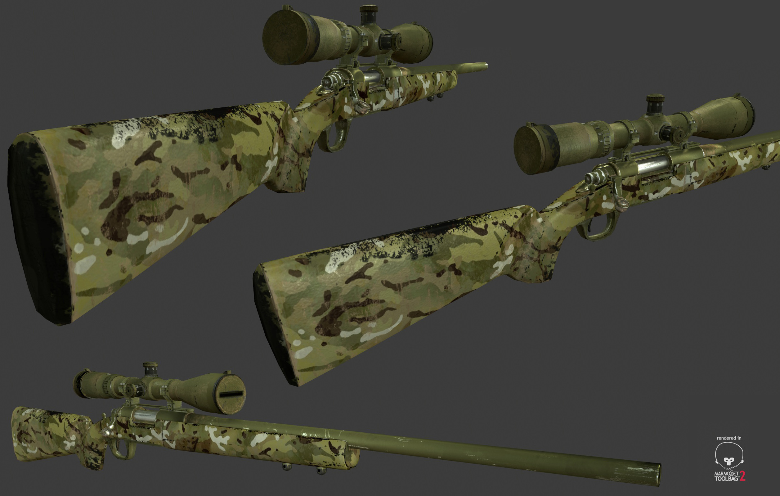 remington_700_by_patronich-d8odam2.jpg