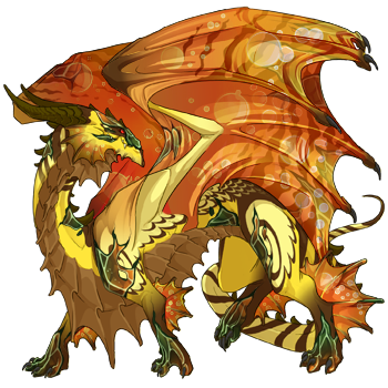 lava_pools_goldian_model_by_schattenspielrex-dbixke6.png