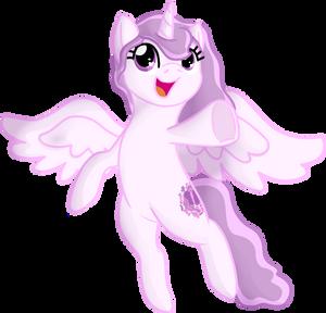 Princess Phantasia