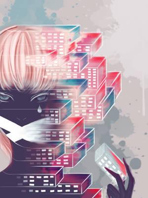 Disassemble by Ai-Memoria